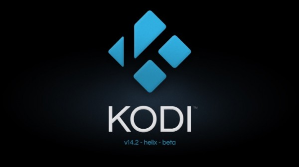 kodi-splash-14.2-beta-600x336